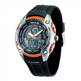 MONTRE SECTOR STREET FASHION - R3251574004