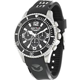 SECTOR 230 WATCH - R3251161002