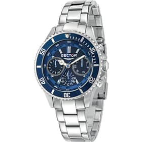 MONTRE SECTOR 230 - R3253161009
