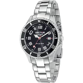 MONTRE SECTOR 230 - R3253161010