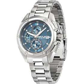 MONTRE SECTOR 950 - R3273981001