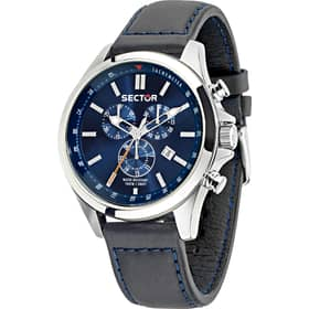 MONTRE SECTOR 180 - R3271690014