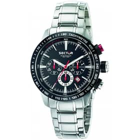 SECTOR 850 WATCH - R3273975002