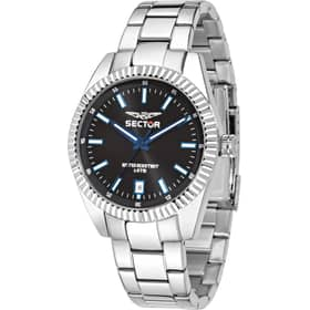 SECTOR 240 WATCH - R3253476001
