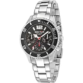 MONTRE SECTOR 230 - R3253161011