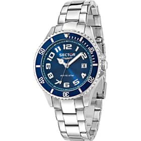 MONTRE SECTOR 230 - R3253161013
