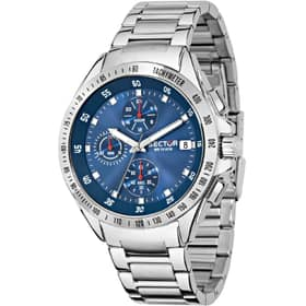 MONTRE SECTOR 720 - R3273687002