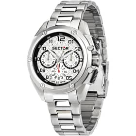MONTRE SECTOR 950 - R3253581003