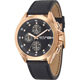 MONTRE SECTOR 720 - R3271687001