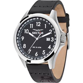 SECTOR 180 WATCH - R3251180004