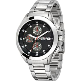 SECTOR 720 WATCH - R3273687001