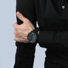 Reloje SECTOR EX-20 - R3251571002