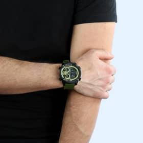 Reloje SECTOR EX-20 - R3251571003