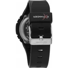 SECTOR watch EX-12 - R3251599001