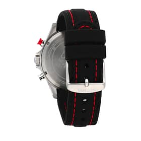 SECTOR 180 WATCH - R3251180022