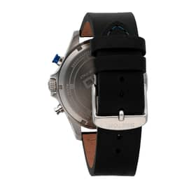 MONTRE SECTOR 180 - R3251180023