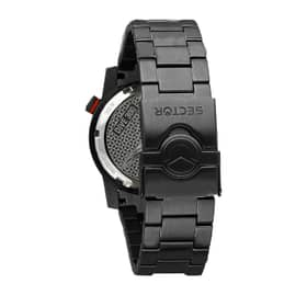 MONTRE SECTOR DIVE 300 - R3253598001