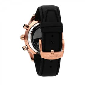 MONTRE SECTOR 330 - R3271794003