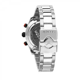 MONTRE SECTOR 330 - R3273794010