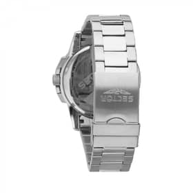 MONTRE SECTOR 480 - R3223597001