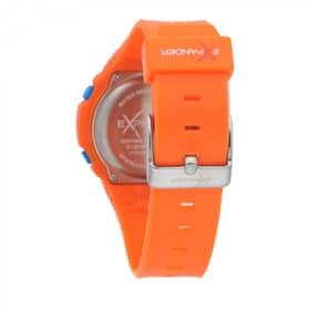 SECTOR watch EX-12 - R3251599004