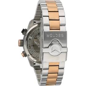 MONTRE SECTOR 850 - R3253575005