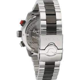SECTOR 850 WATCH - R3253575006