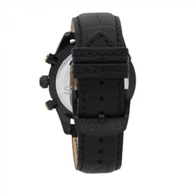 MONTRE SECTOR 330 - R3271794001