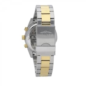 SECTOR 245 WATCH - R3273786001