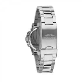 SECTOR 480 WATCH - R3273797502