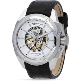 MONTRE SECTOR 950 - R3221581002