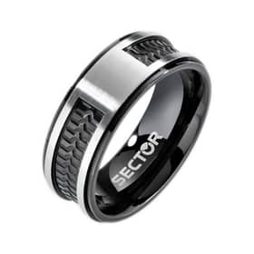 RING SECTOR GIOIELLI ROW - SACX06019