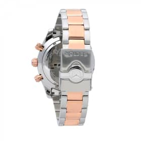 MONTRE SECTOR 330 - R3273794001