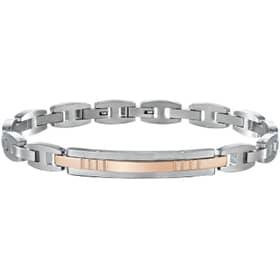 Bracelet Sector Energy - SZR13