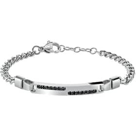 Bracelet Sector Energy - SZR20