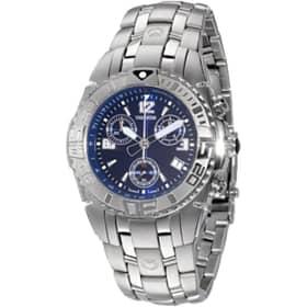Reloje SECTOR 650 - R2653965095