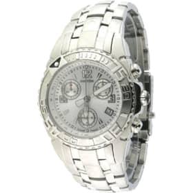 Reloje SECTOR 650 - R2653965115