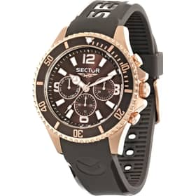 MONTRE SECTOR 230 - R3251161004