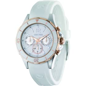 SECTOR 250 WATCH - R3251161501
