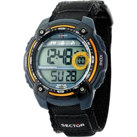 SECTOR STREET FASHION WATCH - R3251172175