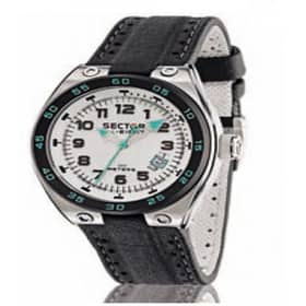 SECTOR SK-EIGHT WATCH - R3251177045