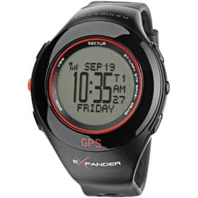 Reloje SECTOR GPS - R3251188015