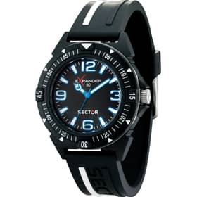 SECTOR EXPANDER 90 WATCH - R3251197002