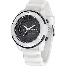 RELOJ SECTOR STREET FASHION - R3251197037