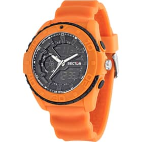 MONTRE SECTOR STREET FASHION - R3251197039