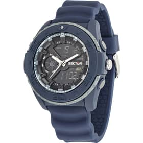 MONTRE SECTOR STREET FASHION - R3251197042