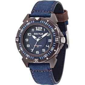 SECTOR EXPANDER 90 WATCH - R3251197136