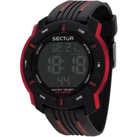 SECTOR watch EX-18 - R3251570003