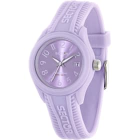 MONTRE SECTOR STEELTOUCH - R3251576504