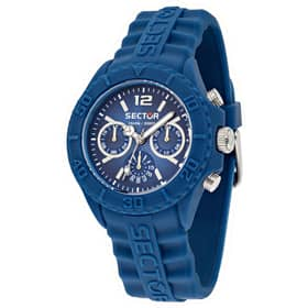 OROLOGIO SECTOR SUB TOUCH - R3251580002